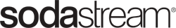 Sodastream International  - logo