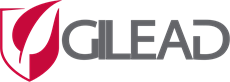 Gilead Sciences Inc - logo