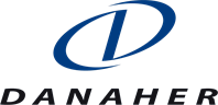Danaher Corporation - logo