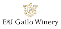 E. & J. Gallo Winery  - logo