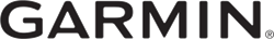 Garmin Ltd. - logo