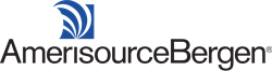 AmerisourceBergen Corporation - logo