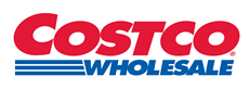 Costco Wholesale Corporation - logo