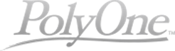 PolyOne Corporation - logo