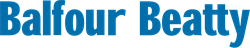 Balfour Beatty  - logo