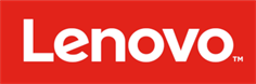 Lenovo Group Ltd - logo