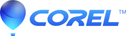 Corel Corporation - logo