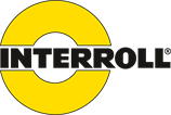 Interroll Group - logo