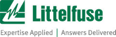 Littelfuse Inc. - logo