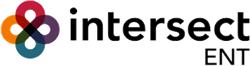 Intersect ENT Inc. - logo