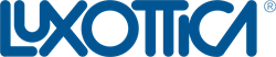 Luxottica Group - logo
