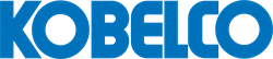 Kobelco Construction Machinery Co. Ltd. - logo
