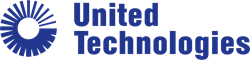 United Technologies Corporation - logo