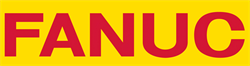 FANUC Corporation - logo