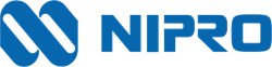 NIPRO Medical Corporation - logo