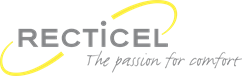 Recticel Group - logo