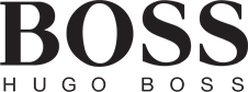 Hugo Boss - logo