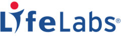 LifeLabs Medical Laboratories - logo