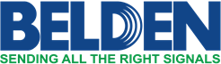 Belden Inc. - logo