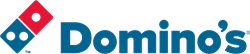 Domino's Pizza Group PLC - logo