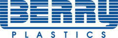 Berry Plastics Corporation - logo