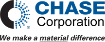 Chase Corporation - logo