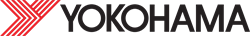 The Yokohama Rubber Co. Ltd. - logo