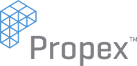 Propex Operating Company, LLC - logo