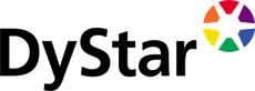DyStar Singapore Pte Ltd - logo