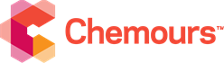The Chemours Company - logo