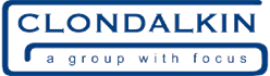 Clondalkin Group Holdings - logo