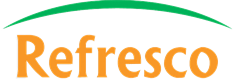 Refresco Group - logo