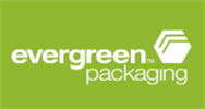 Evergreen Packaging - logo