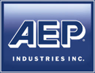 AEP Industries Inc - logo