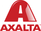 Axalta Coating Systems LLC - logo