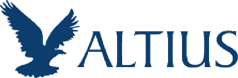 Altius Minerals Corporation - logo