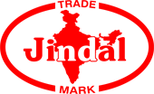 Jindal Poly Fims Ltd - logo