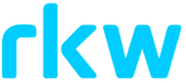 RKW Group - logo