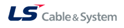LS Cable & System Ltd - logo