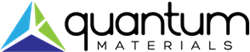Quantum Materials Corporation - logo
