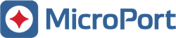 Microport Medical - logo
