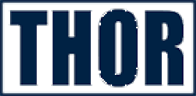 Thor Group Limited - logo