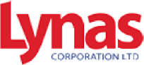 Lynas Corporation Ltd - logo