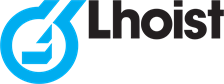 Lhoist Group - logo