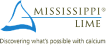 Mississippi Lime Company - logo