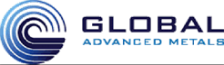 Global Advanced Metals Pty Ltd - logo