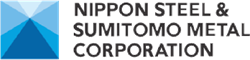 Nippon Steel & Sumitomo Metal Corporation Group - logo