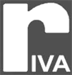 Riva Group - logo