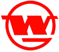Wuhan Iron and Steel (Group) Corp - logo