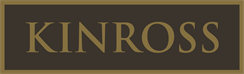 Kinross Gold Corporation - logo